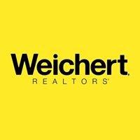 Weichert, Realtors Alpine/Closter