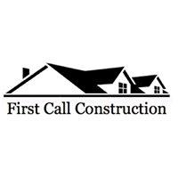 First Call Construction, LLC