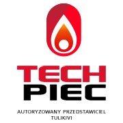 Tech Piec