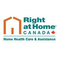 Right at Home Canada