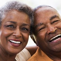 Advocates for African American Elders