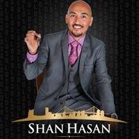 Shan Hasan Real Estate