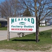 Meaford Factory Outlet