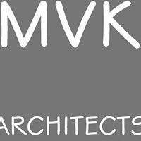 MVK architects