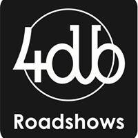 4db Roadshows