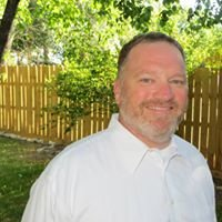 Butch Miles Realtor/ReMax Posh Properties