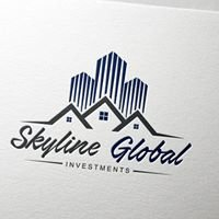 Skyline Global Investments