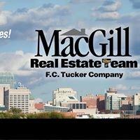 MacGill Team Realtors/ F.C. Tucker Company