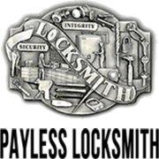 Payless Locksmith