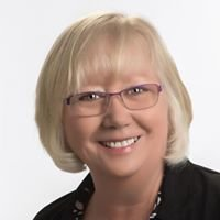 Nancy Henning, Broker