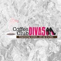 Coffee Club Divas