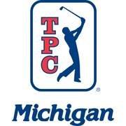TPC Michigan