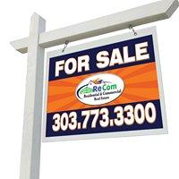 ReCom Real Estate