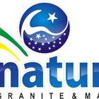 Natural Granite &  Marble