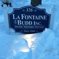 LaFontaine & Budd Insurance
