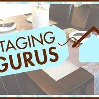 Staging Gurus