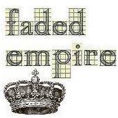 Faded Empire