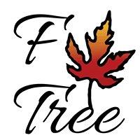 Fielding Tree and Shrub Care LLC.
