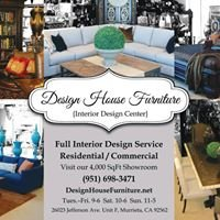 Design House Furniture