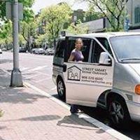 Street Smart Outreach