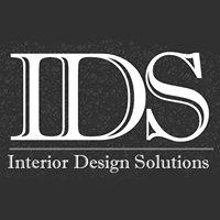 Interior Design Solutions