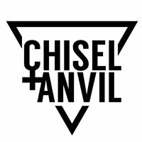 Chisel and Anvil