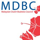 Malaysian Dutch Business Council (MDBC)