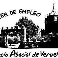 """Taller de Empleo """"Palacio Abacial de Veruela"""""""