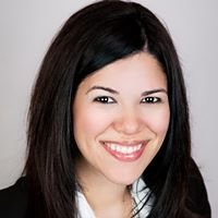 Amanda Esparza Short - Realtor with Realty Austin