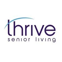 Thrive at Athens