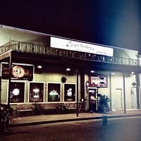 Spectator's Pub & Eatery