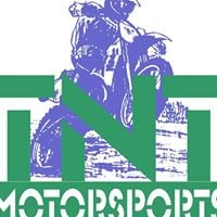TNT Motorsports Incorporated