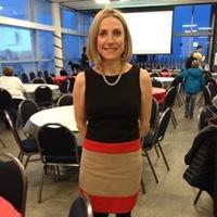 Carol Frick-Allon Sales Representative, Royal Lepage NRC Realty, Brokerage