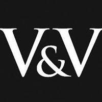 Vague & Vogue Pierrefonds