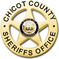 Chicot County Sheriff's Office