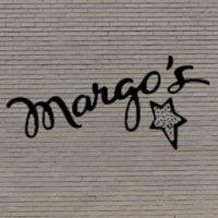 Margo's Gift Shop