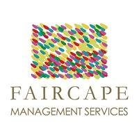 Faircape Management Services