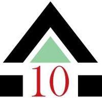 Archipoint 10 S.Karoumpa  T.Myrogiannis  Architects & Partners