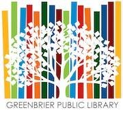 Greenbrier Branch- Faulkner County Library
