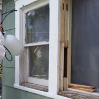 Cherek's Home Repair, LLC