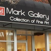 The Mark Gallery