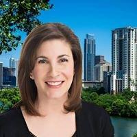 Suzanne Newberg, Realtor, Austin Area Real Estate