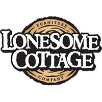 Lonesome Cottage Furniture Co