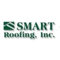 Smart Roofing - Toronto