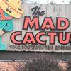 The Mad Cactus