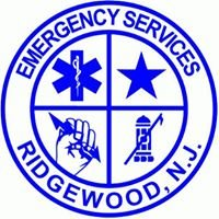 Ridgewood Emergency Services