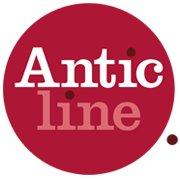 Antic Line créations