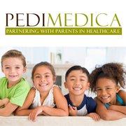 Pedimedica - Pediatricians Group