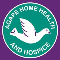 Agape Home Health and Hospice