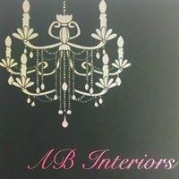 AB Interiors